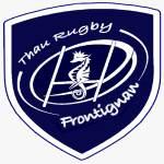 thau-rugby