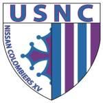 union-sportive-nissan-colombiers
