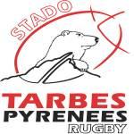 stado-tarbes-pyrenees-rugby