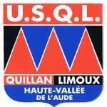 us-quillan-limoux-haute-vallee-de-laude
