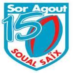 sor-agout-xv