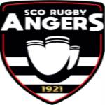 sco-rugby-angers