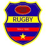 servian-boujan-rugby
