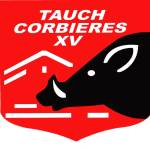club-olympique-tauch-corbieres