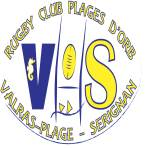 rugby-club-plages-d-orb