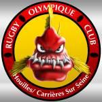 r-o-c-houilles-carrieres-seine