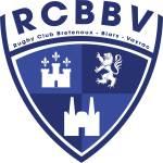 rugby-club-bretenoux-biars-vayrac