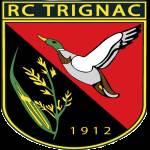 r-c-trignacais