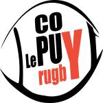 c-o-le-puy-rugby