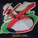 racing-club-st-cernin